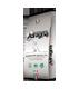 Adragna Breeder Professional Premium